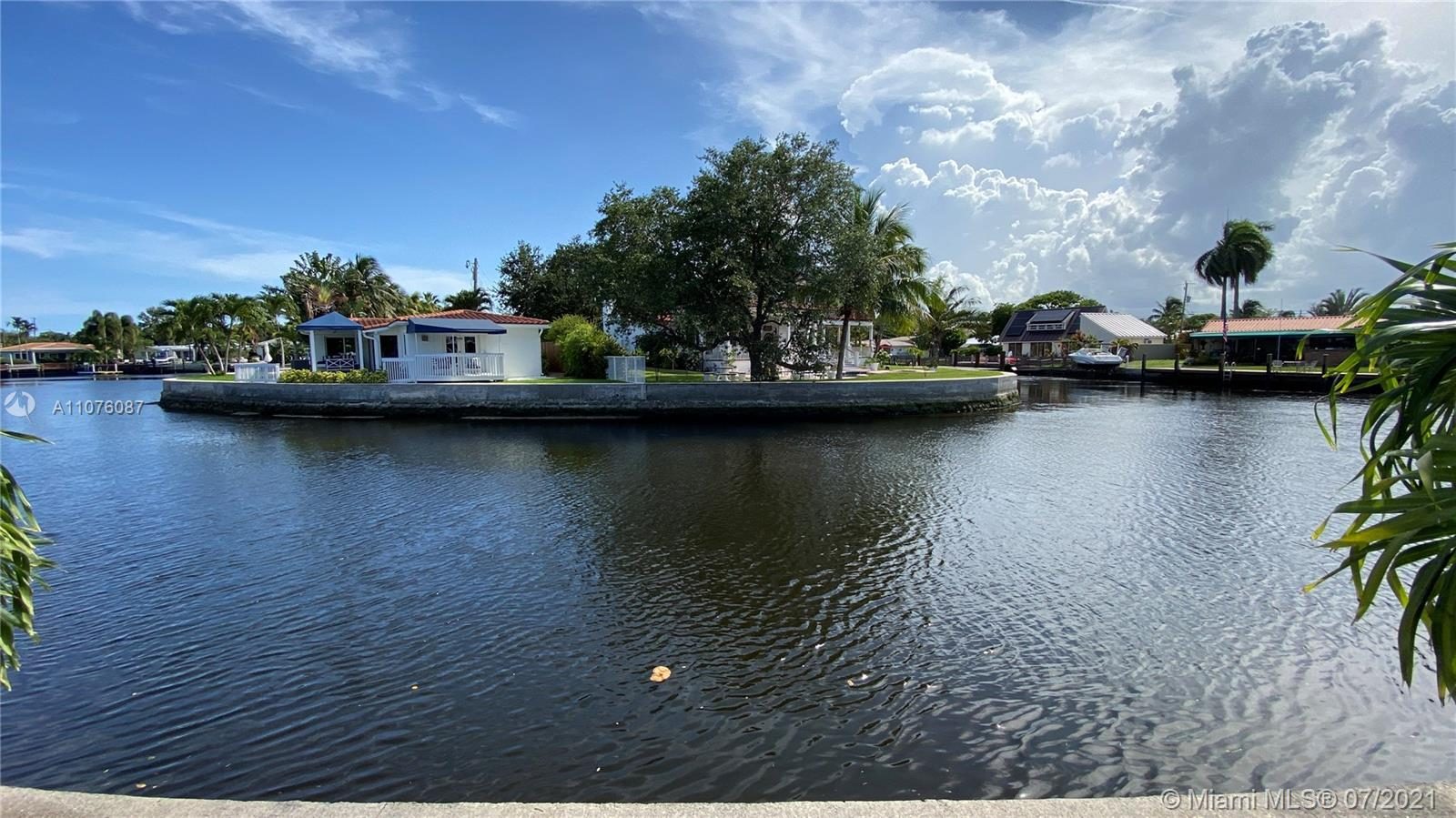 Property for sale at 2133 NE 20th Ave, Wilton Manors,  Florida 33305