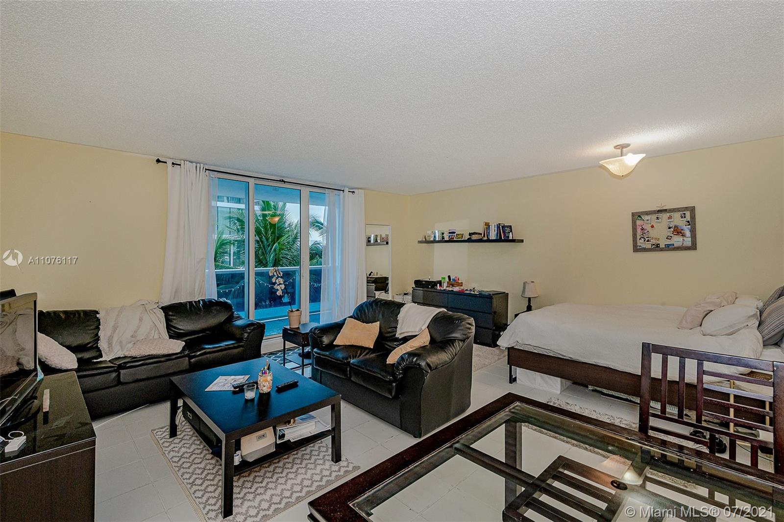 2301 Collins Ave #330 photo012