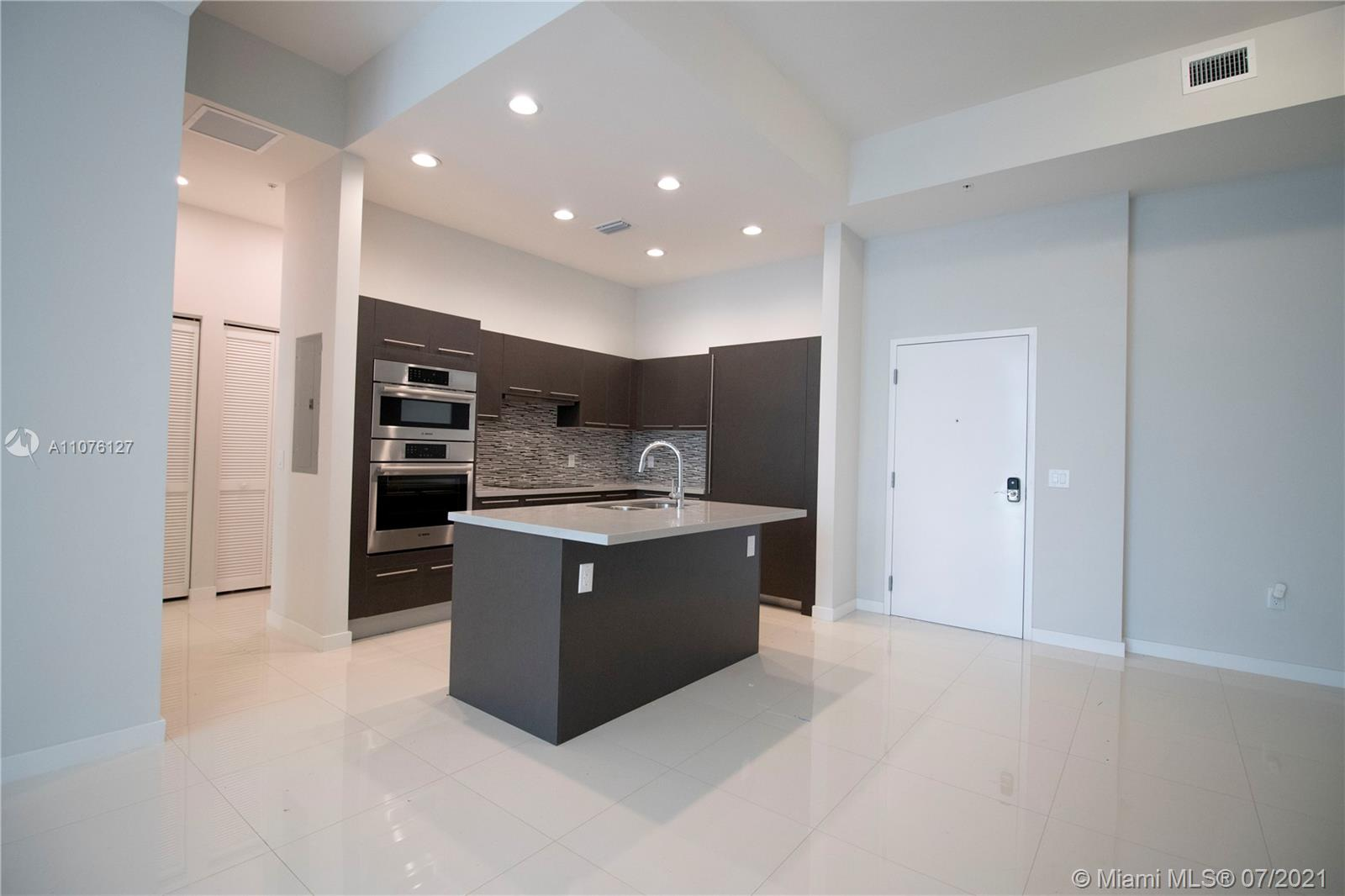 Midtown Doral - Building 3 #807 - 7825 NW 107th Ave #807, Doral, FL 33178