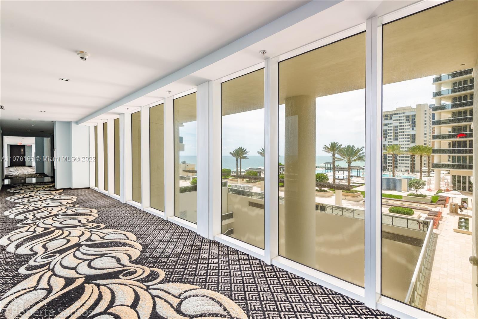 Beach Club II #907 - 1830 S Ocean Dr #907, Hallandale Beach, FL 33009