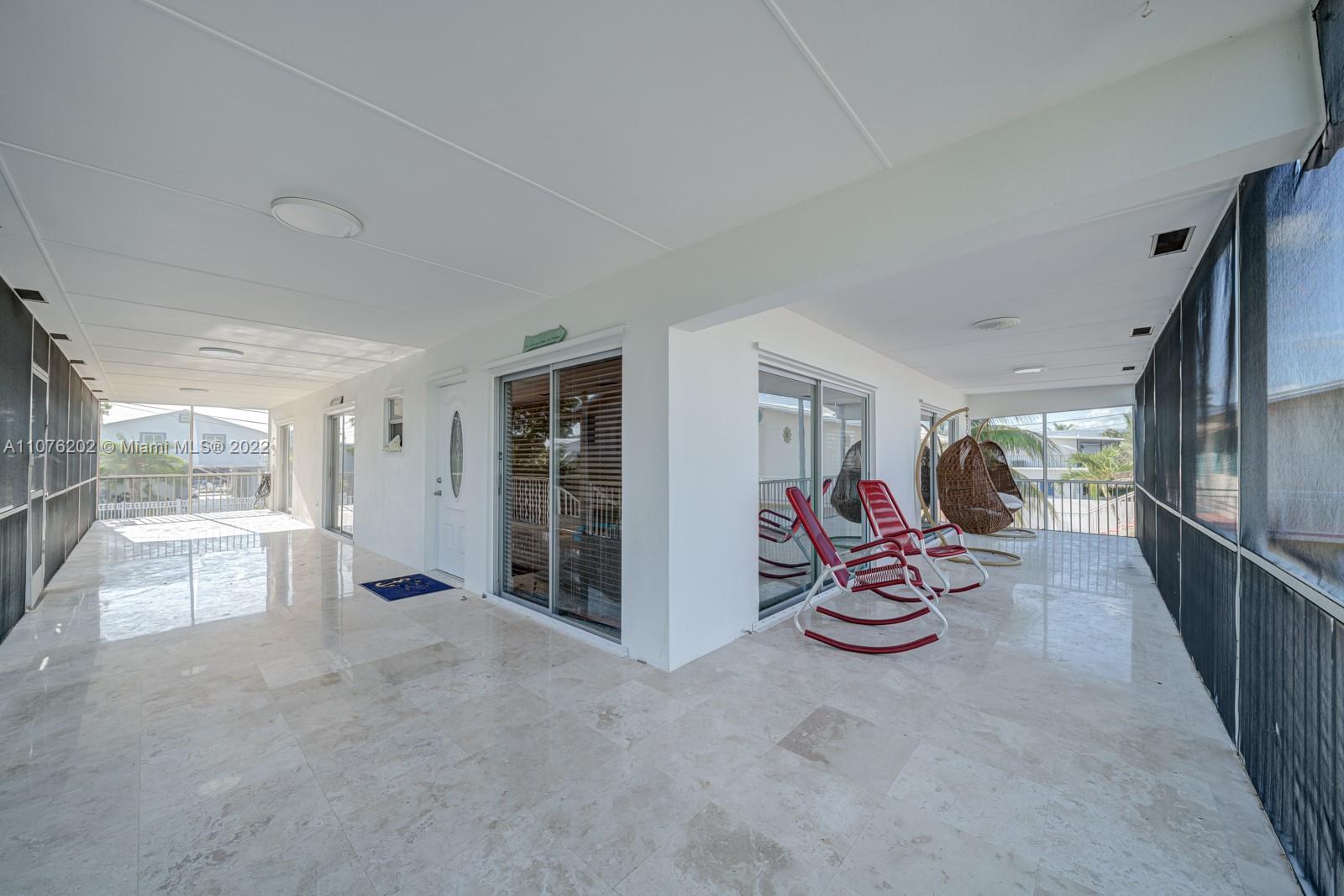 Photo of 404 Mahogany Circle, Home