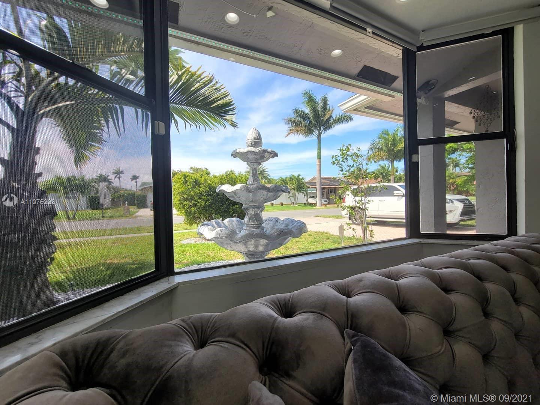 Dania Beach Mansion