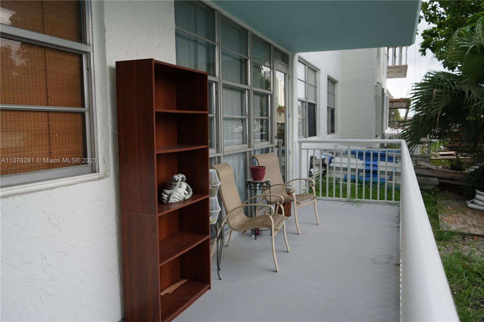 Winston Tower 500 #L02 - 301 174th St #L02, Sunny Isles Beach, FL 33160