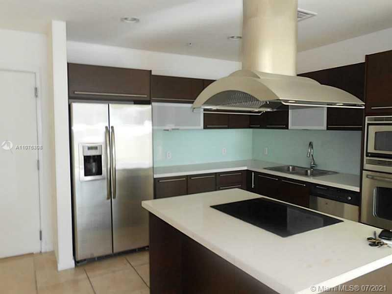 Eloquence on the Bay #1202 - 7928 East Dr #1202, North Bay Village, FL 33141
