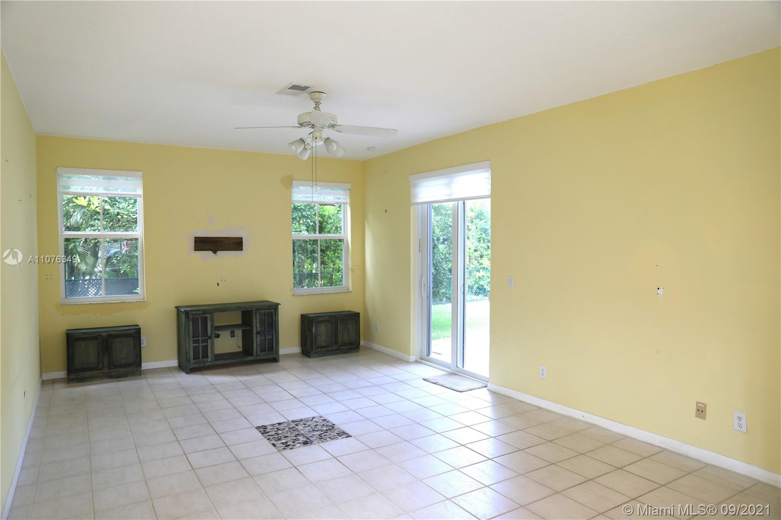 Photo of 18533 NW 18th St, Home