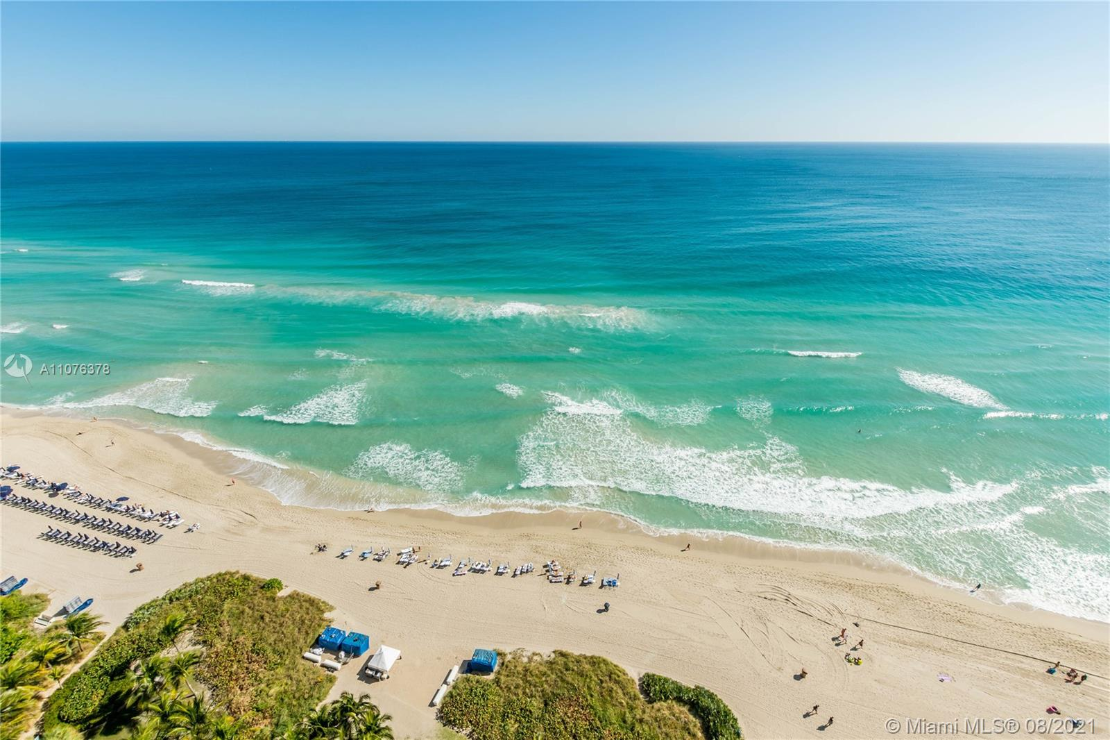 Photo of Jade Beach Apt 2401