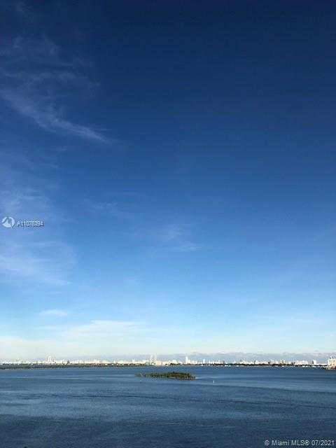 Photo of Quantum On The Bay Condo Apt 3515