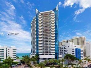 La Gorce Palace #1207 - 6301 Collins Ave #1207, Miami Beach, FL 33141