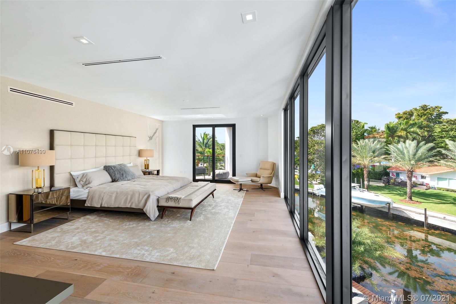 Photo of 1755 Fairhaven Pl, Home