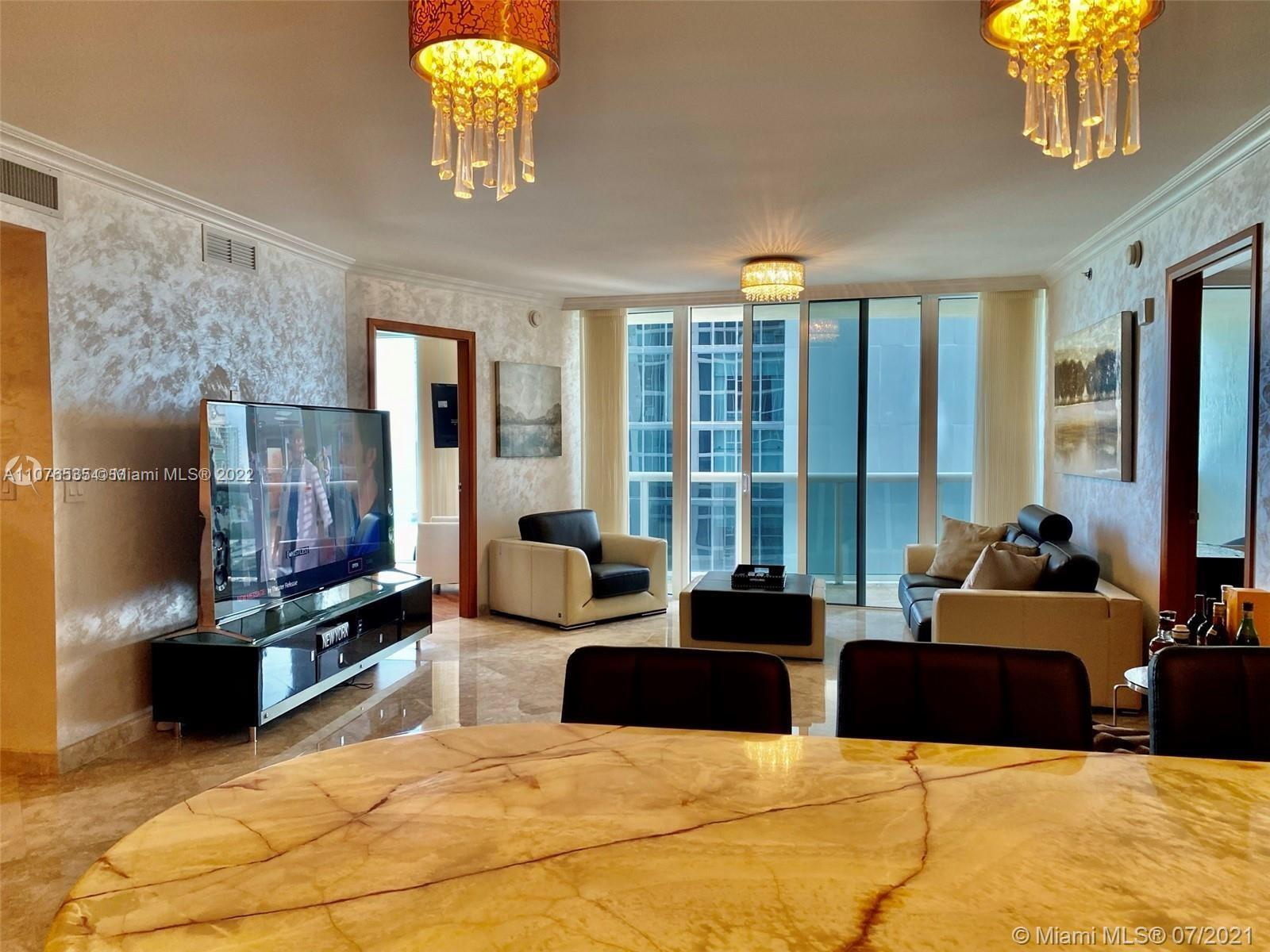 17201 Collins Ave #1903 photo06