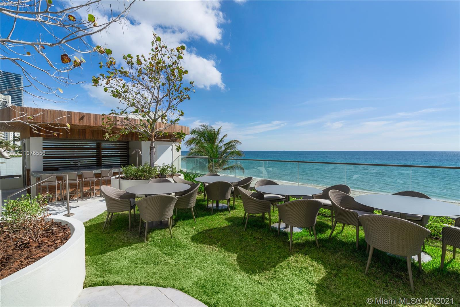 Photo of Residences by Armani Casa Apt 5202