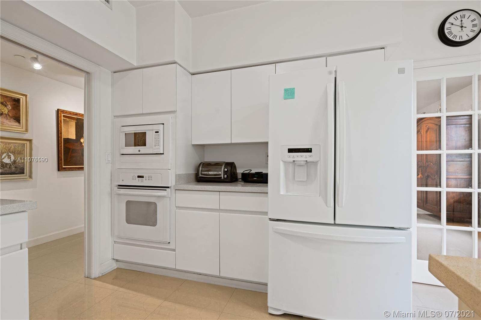 Photo of The New French Village Apt 302