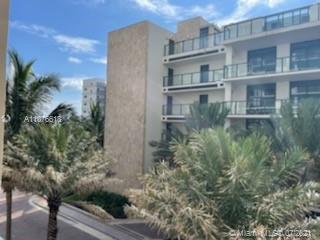 Grenoble, Tower 4 #302 - 2101 S Ocean Dr #302, Hollywood, FL 33019