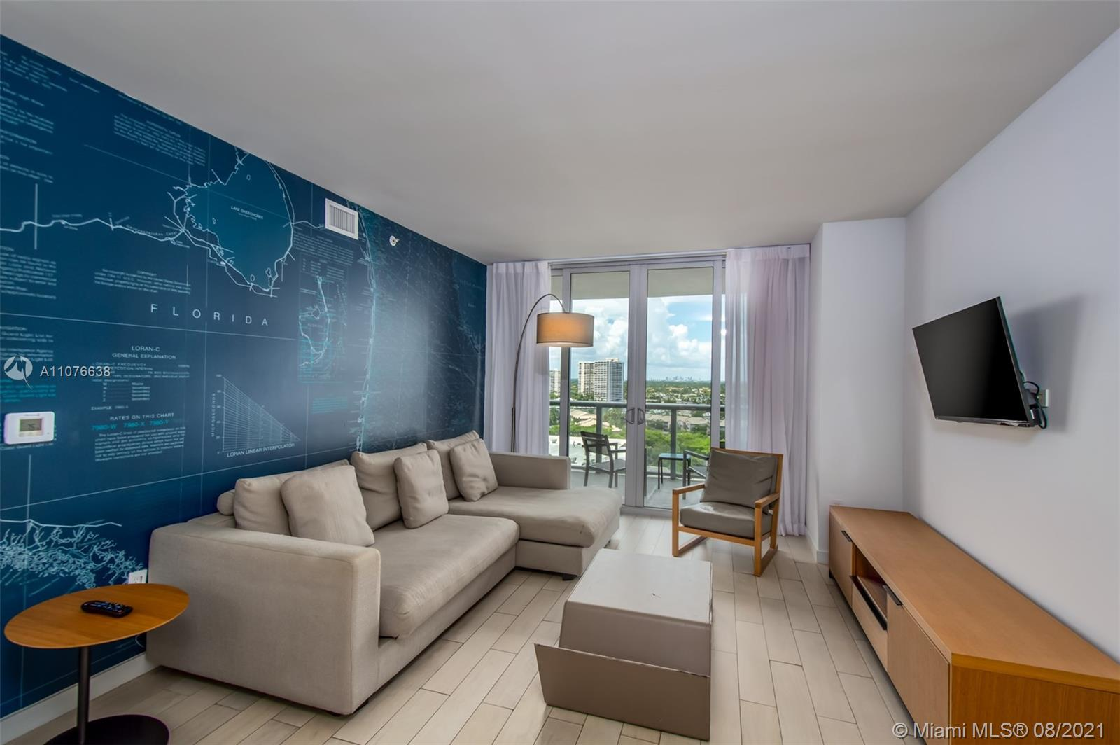 Photo of Beachwalk Condominium Apt R1606