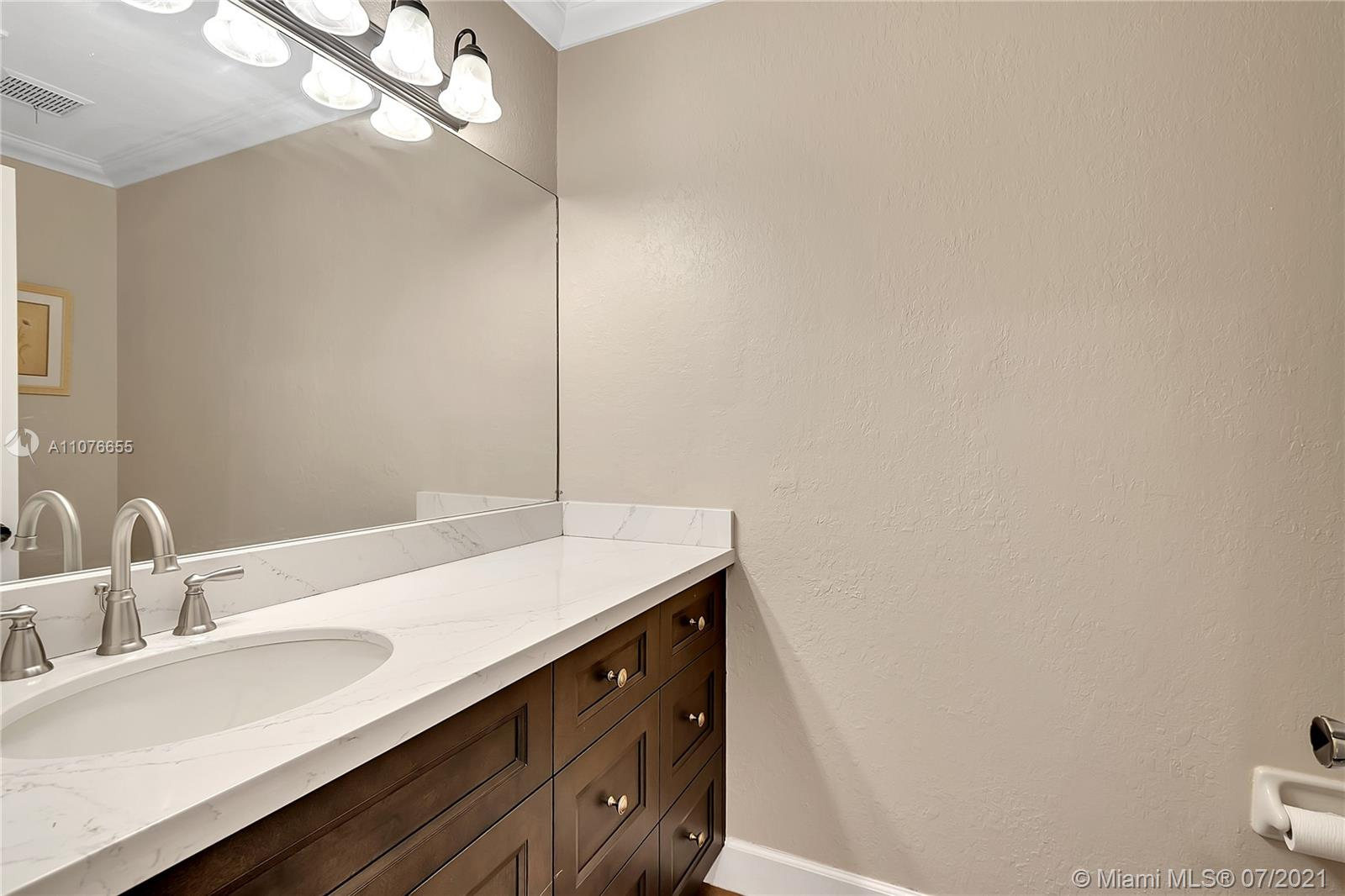 10281 NW 46th St #10281 photo014