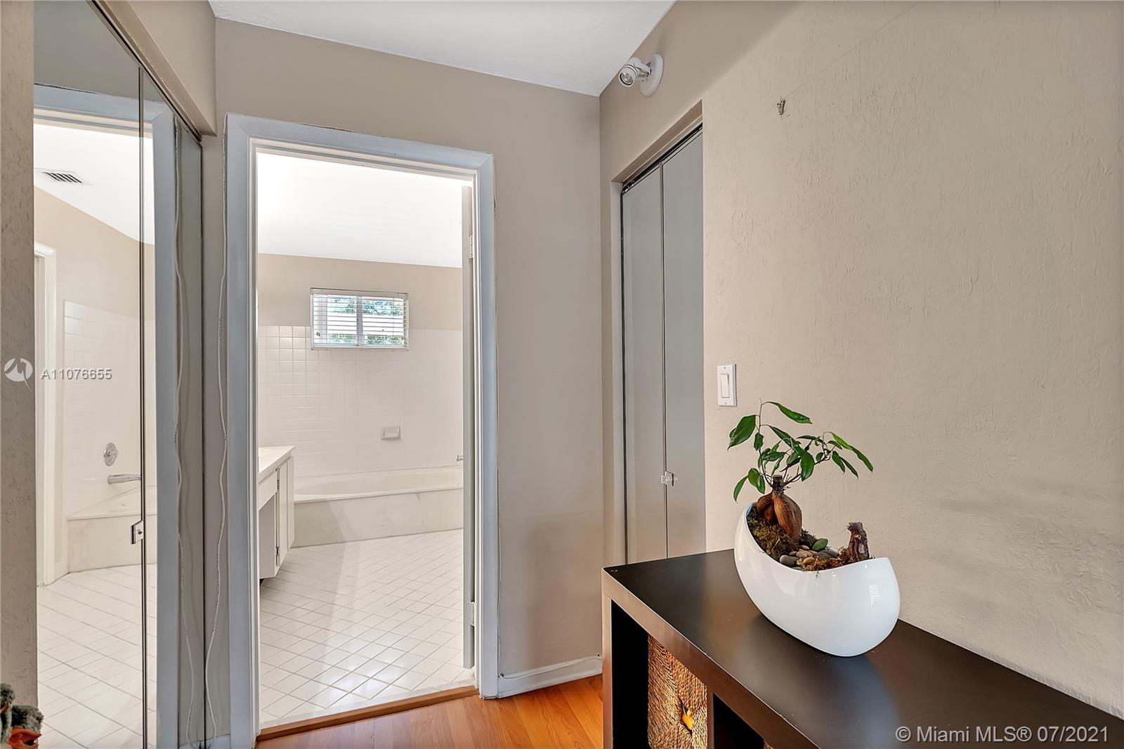 10281 NW 46th St #10281 photo021