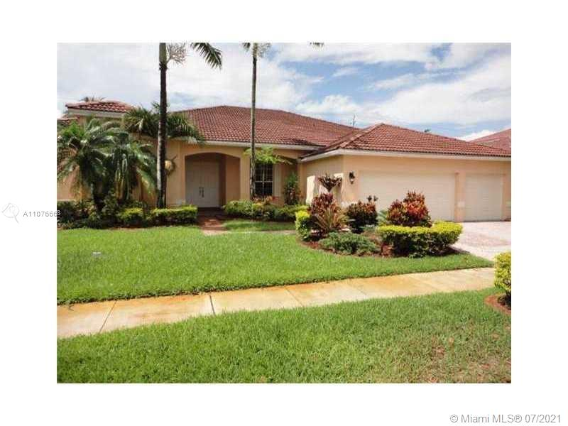 Main property image for  14531 SW 33rd Ct