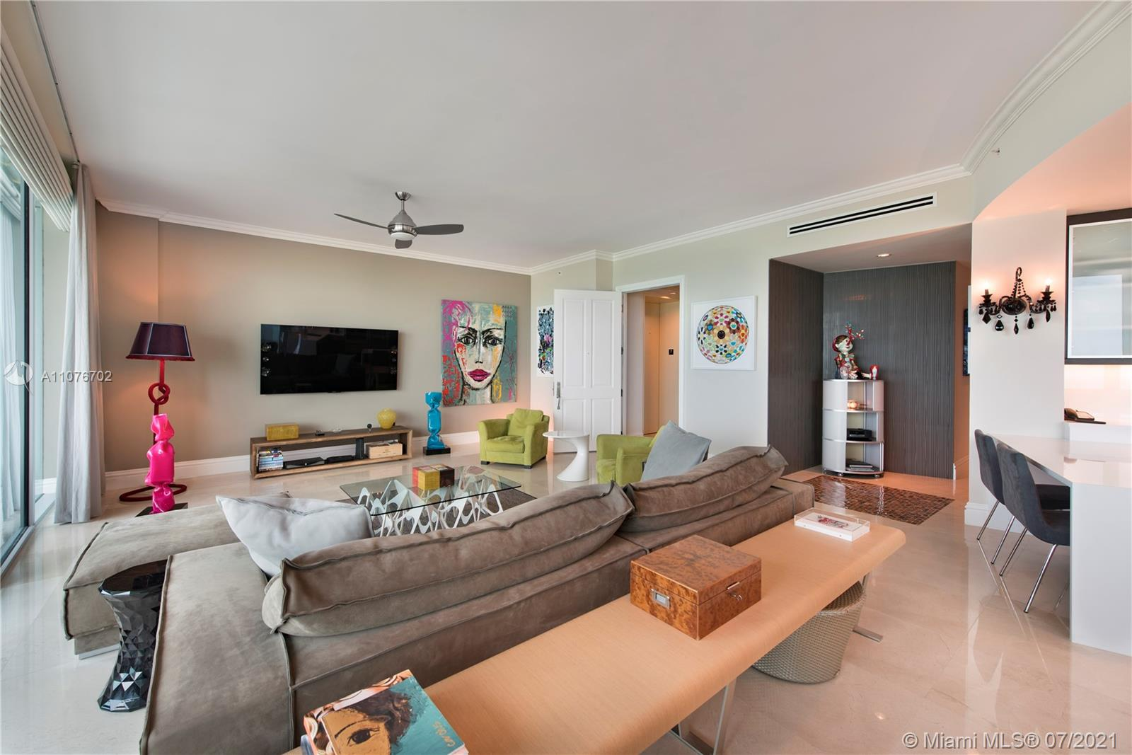 10295 Collins Ave #702 photo09