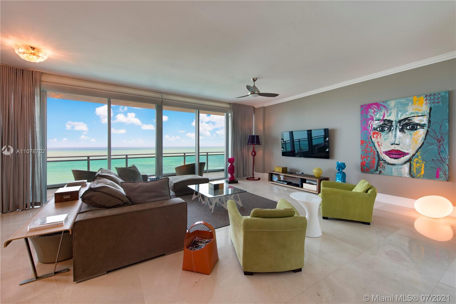10295 Collins Ave #702 photo04