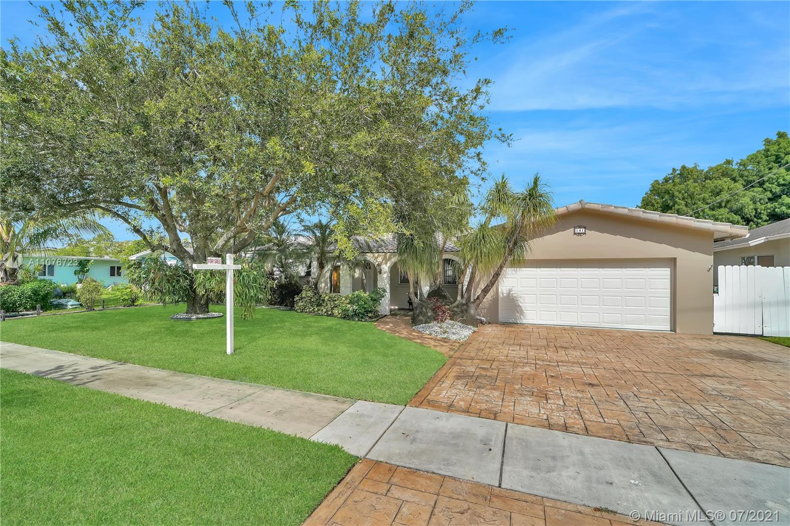 Main property image for  141 SW 125th Ave