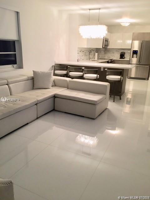 Decoplage #711 - 100 Lincoln Rd #711, Miami Beach, FL 33139
