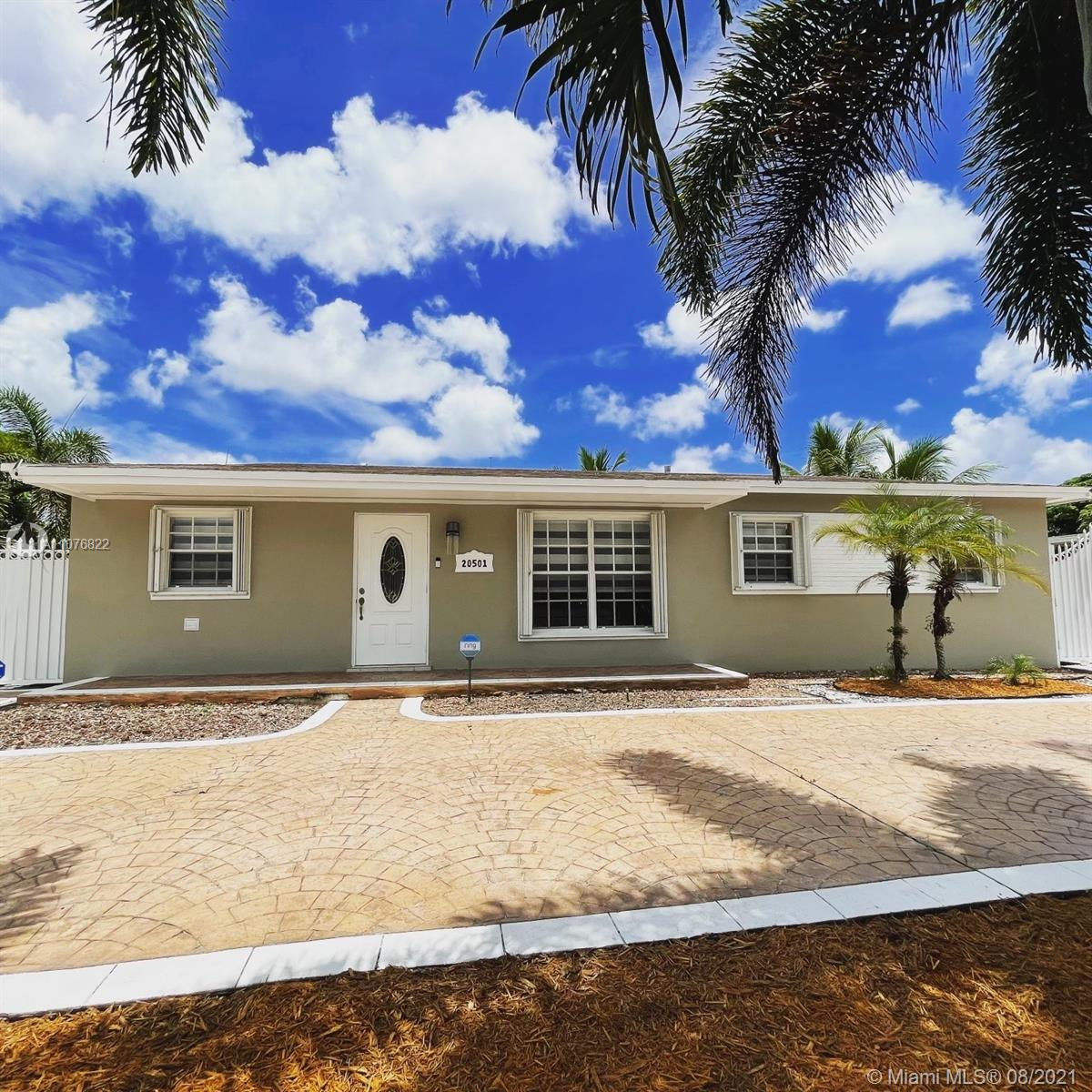 Main property image for  20501 NW 44th Ct