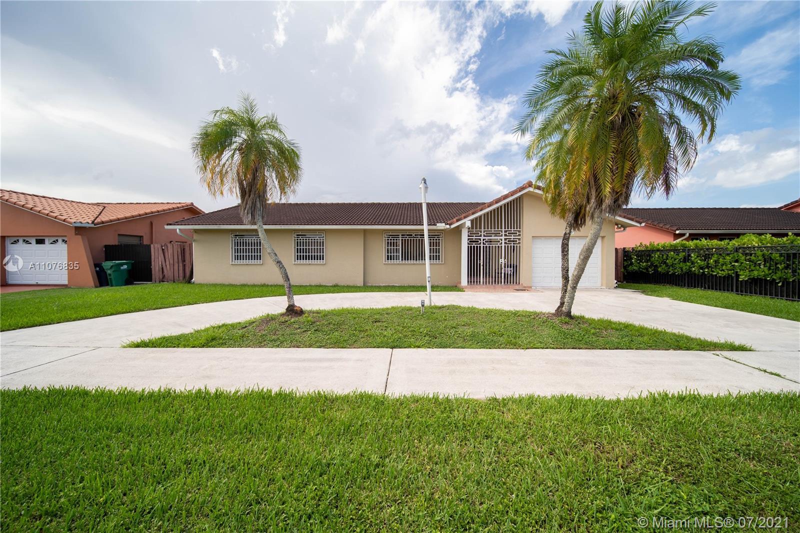 J G Heads Farms - 14031 SW 40th Ter, Miami, FL 33175