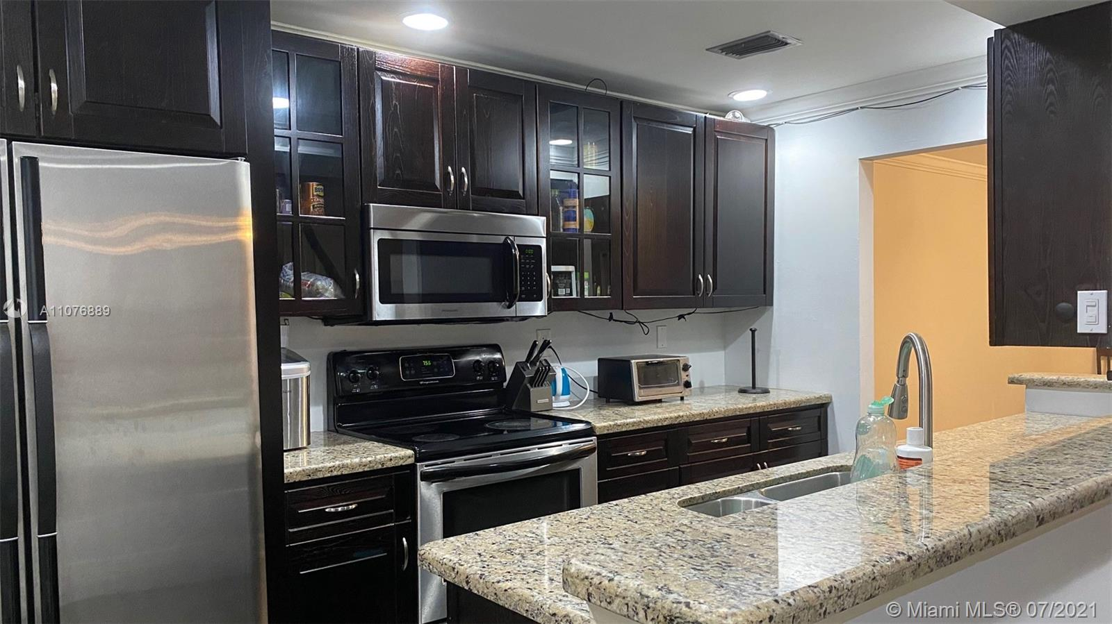 Main property image for  8252 NW 9th St #4