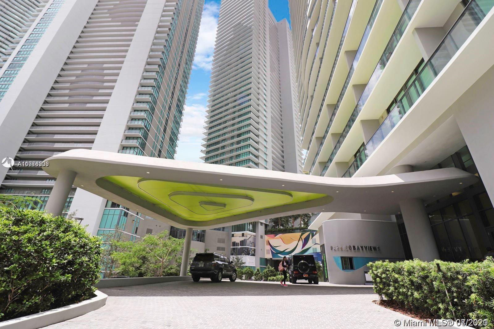 Photo of Paraiso Bayviews Condo Apt PH4103