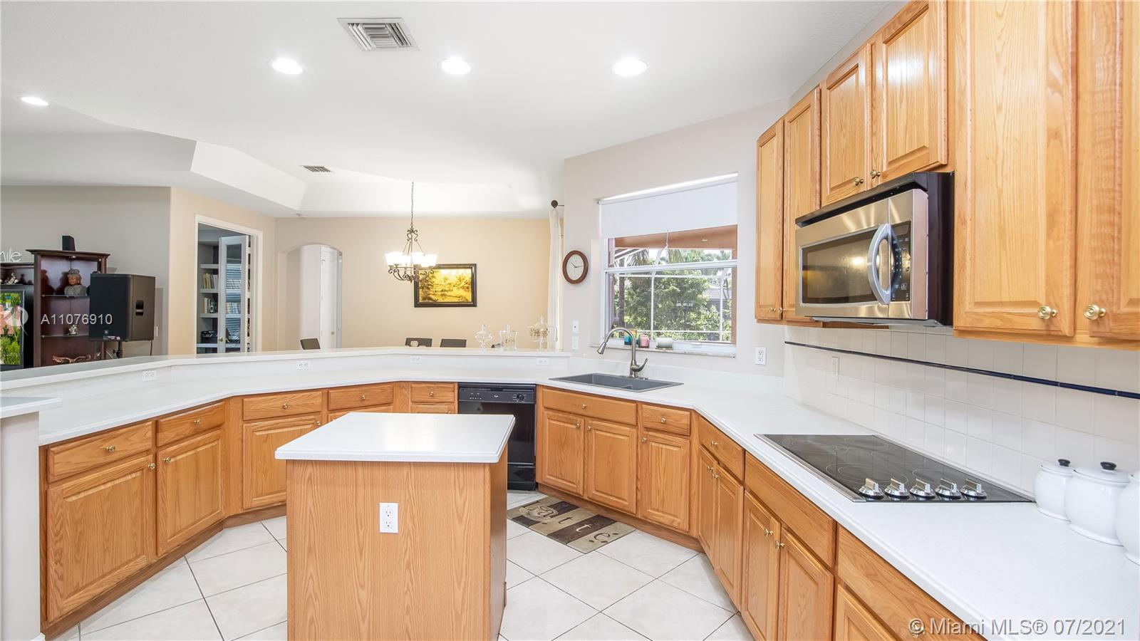 Photo of 5054 Countrybrook Dr