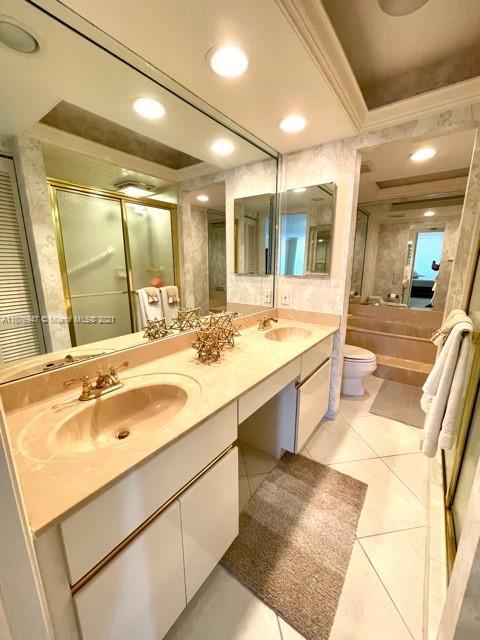 Photo of Overlook Condominium Apt 607