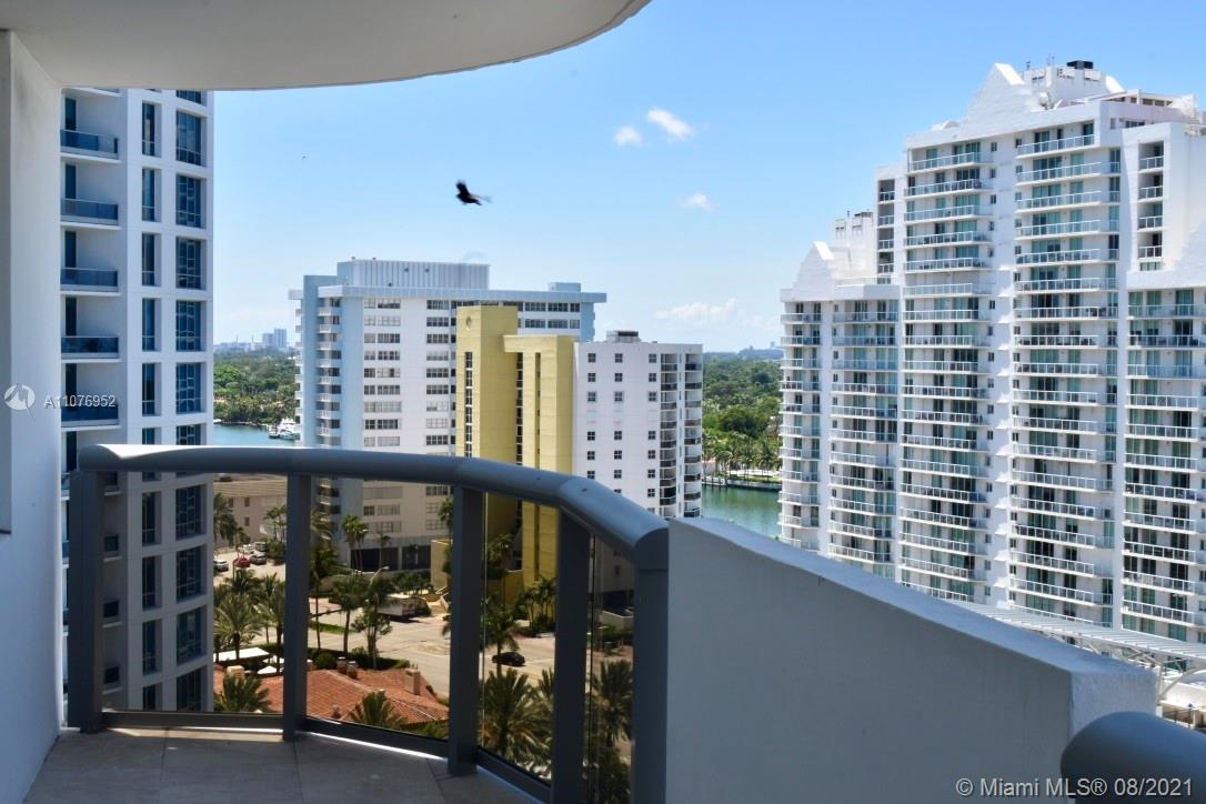 6039 Collins Ave #1528 photo02