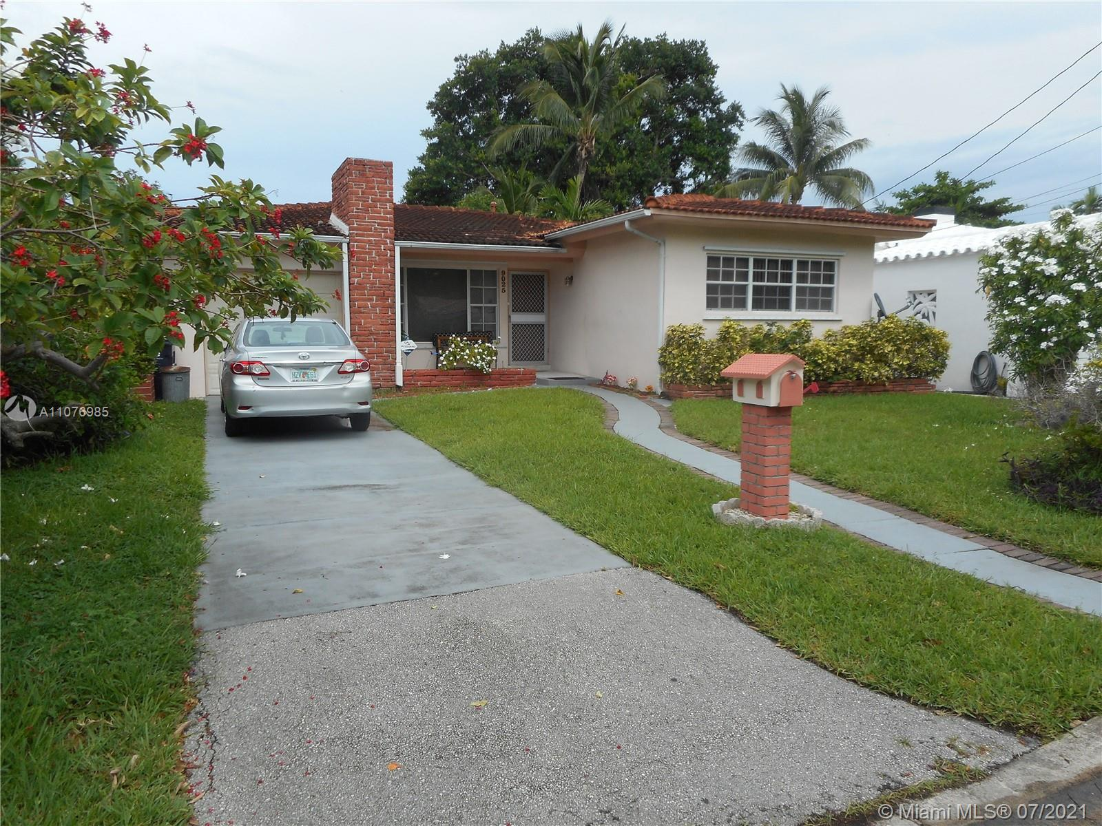 Main property image for  9025 Hawthorne Ave