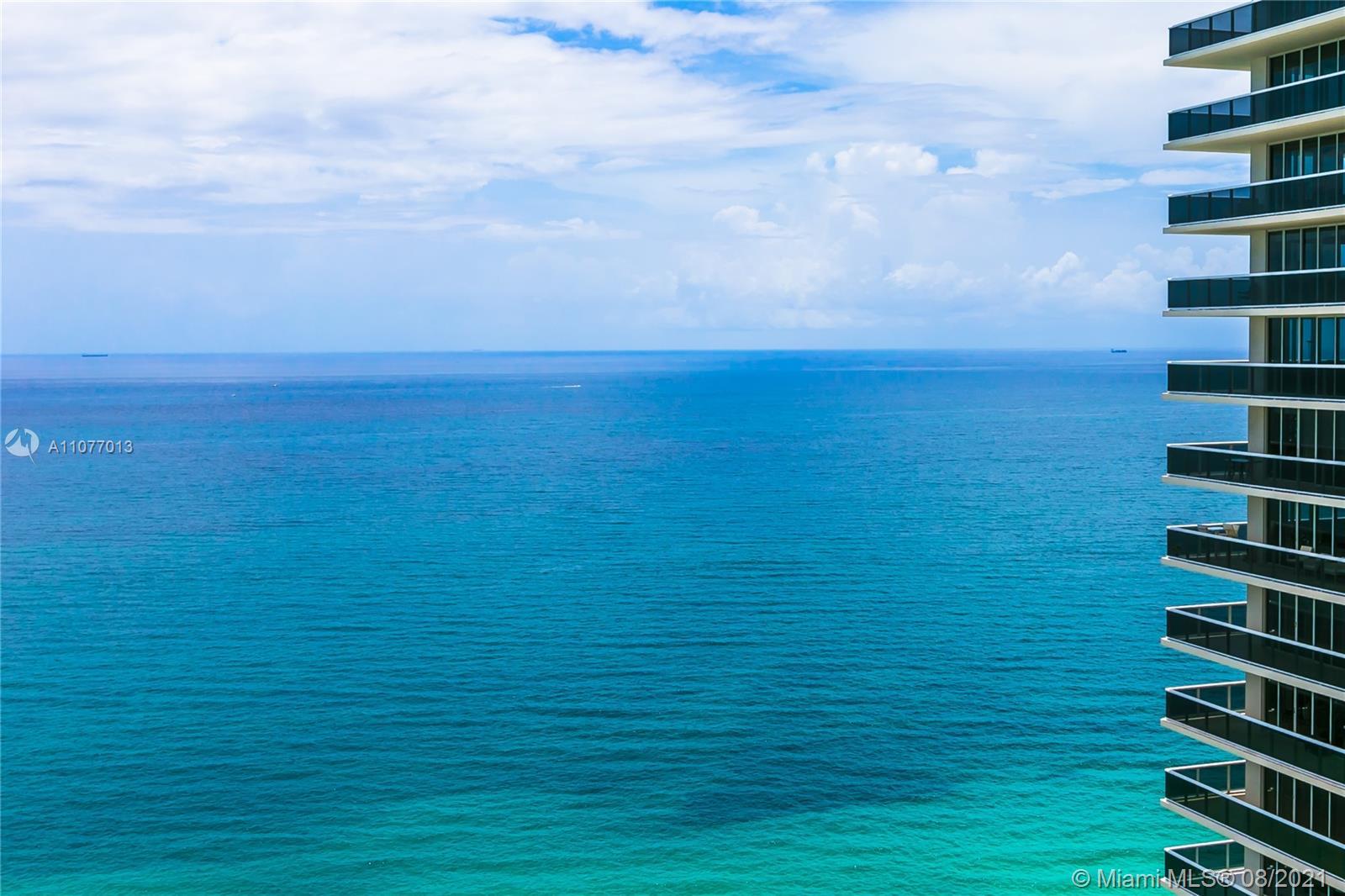1800 S Ocean Dr #3205 photo012