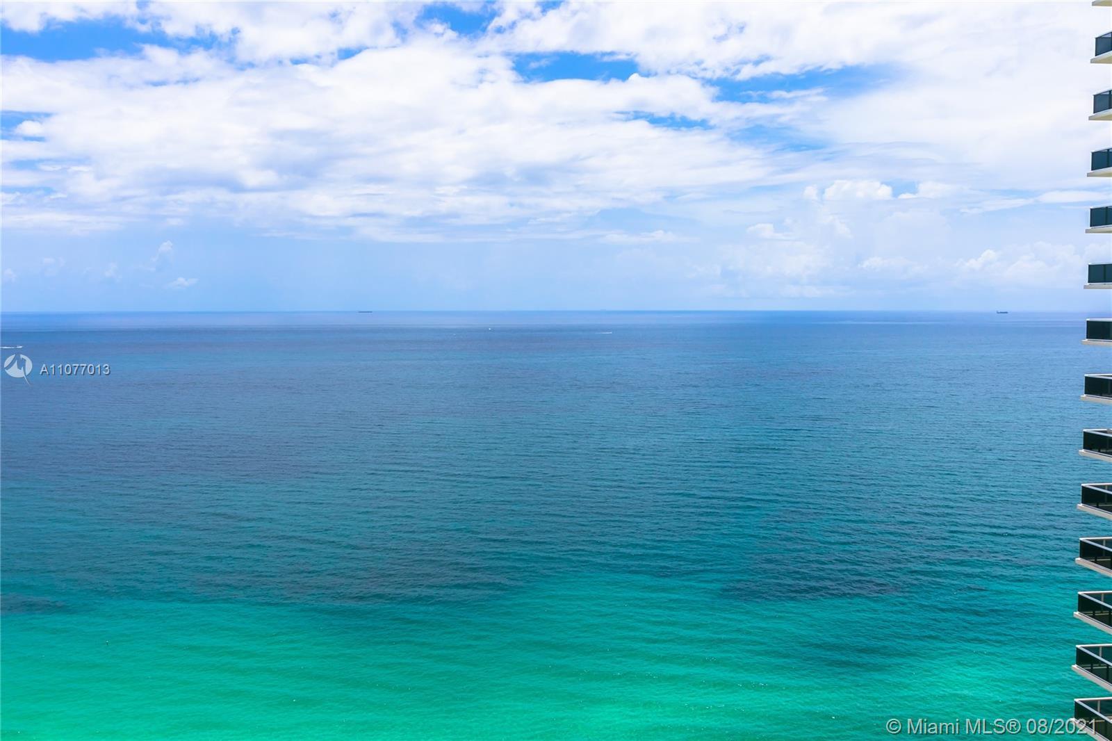 1800 S Ocean Dr #3205 photo09