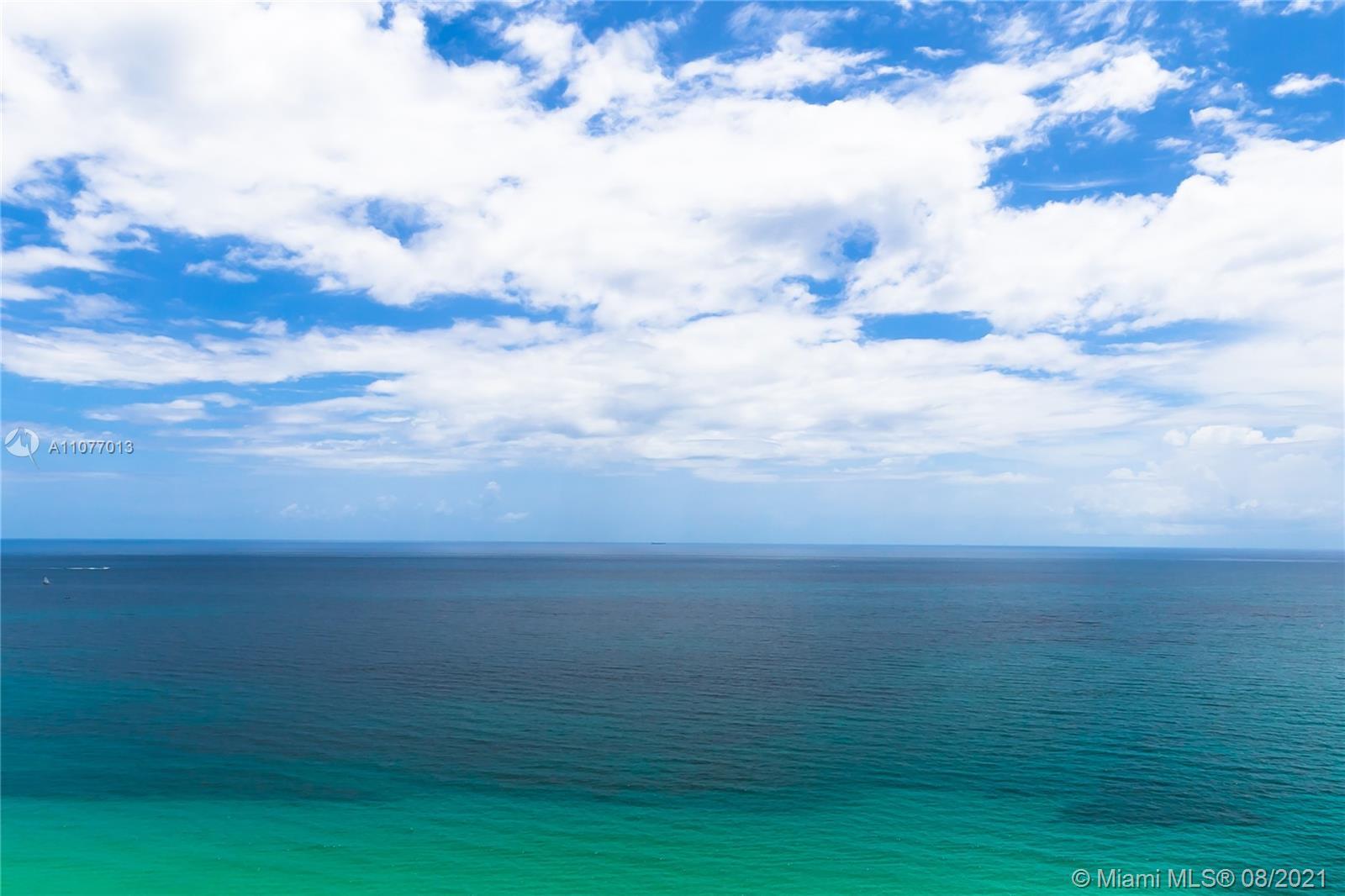 1800 S Ocean Dr #3205 photo011