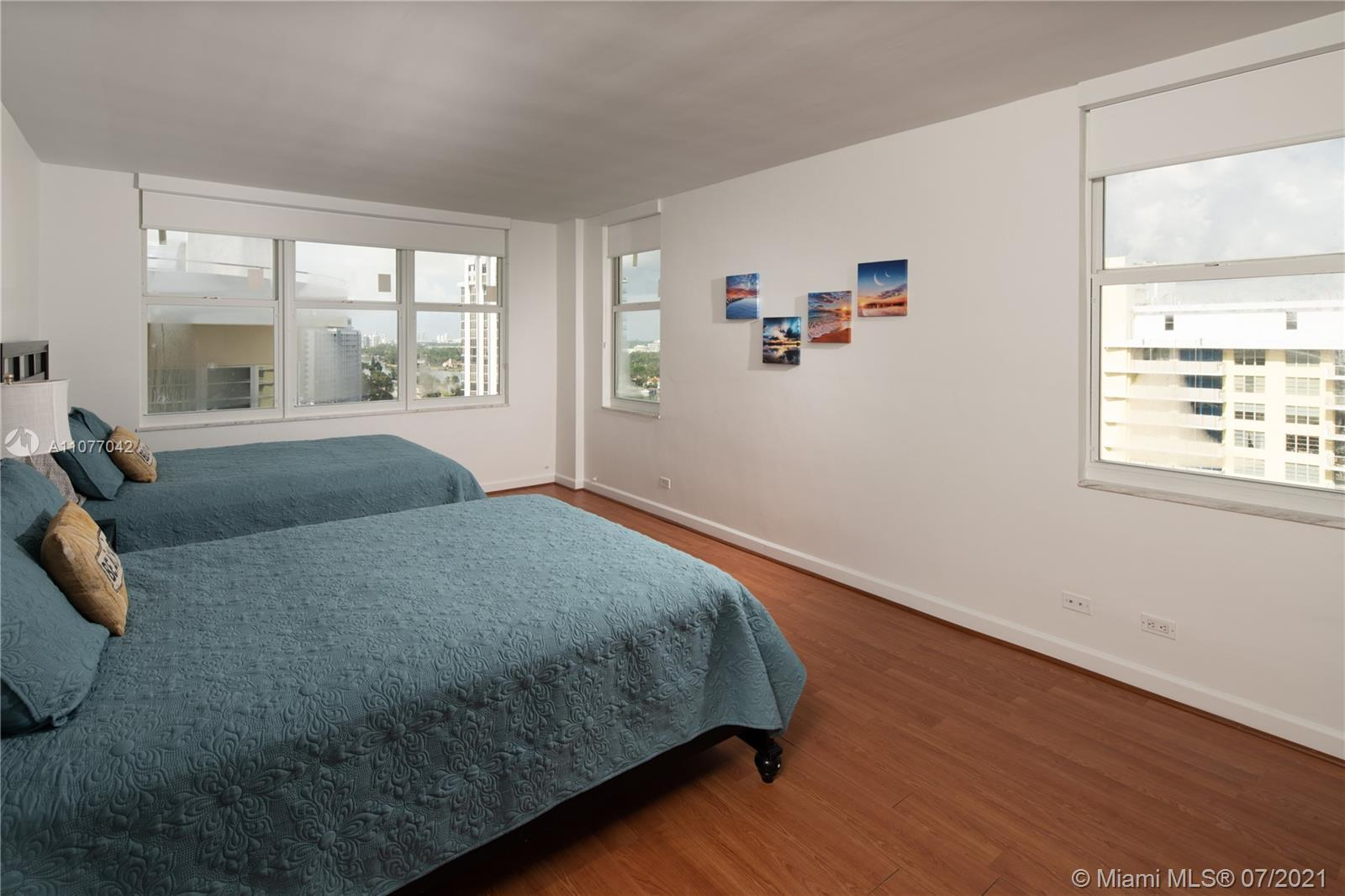 5601 Collins Ave #1714 photo012