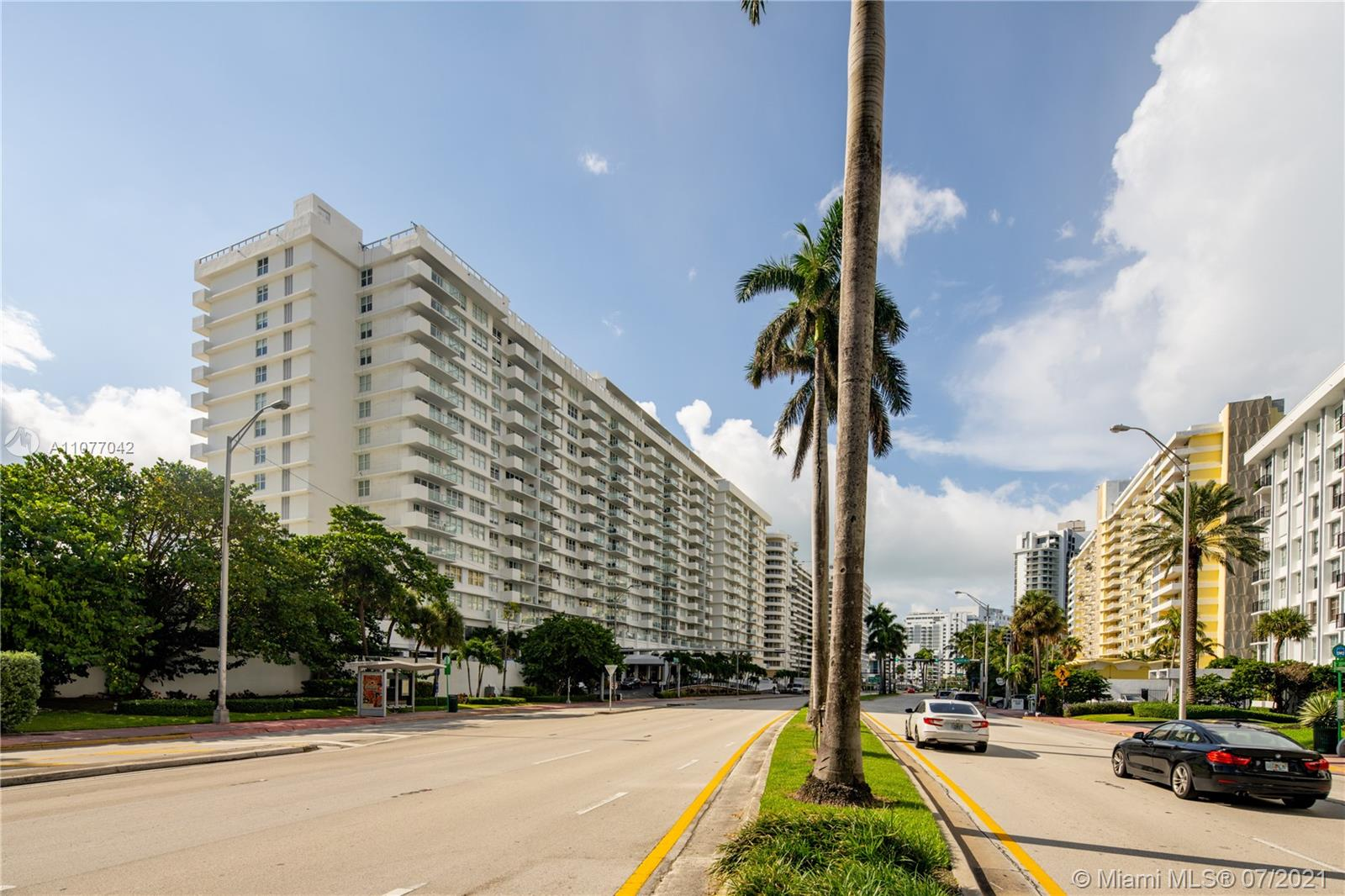 5601 Collins Ave #1714 photo015