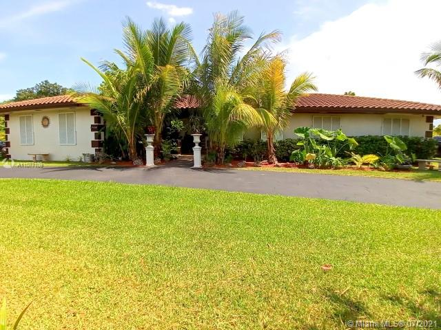Photo of 17400 SW 296th St, Home