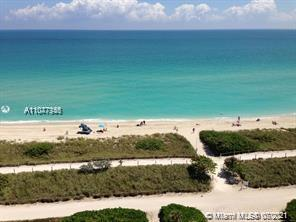 Main property image for  8911 Collins Ave #1005