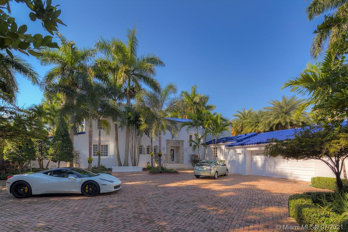 Photo of 120 Palm Ave, Home