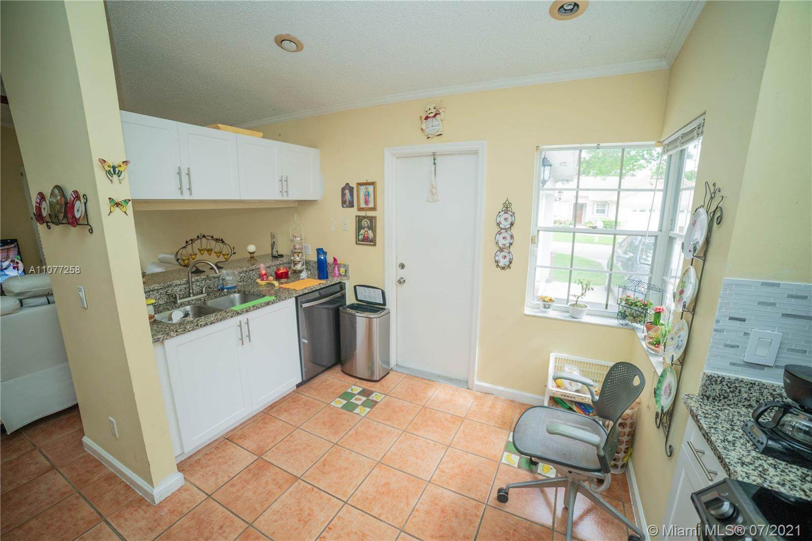 Photo of 14633 SW 145th Ter, Home