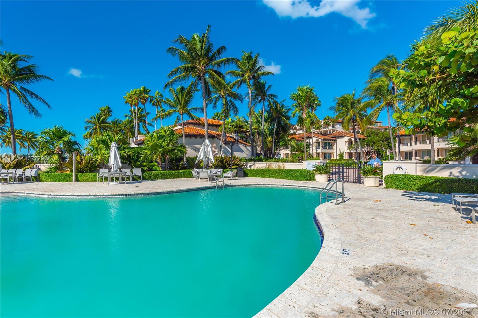 Photo of Seaside Villas Condo Apt 15711