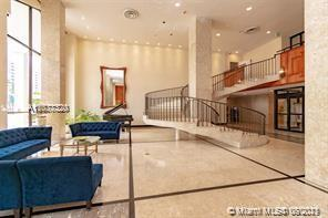 5601 Collins Ave #616 photo02