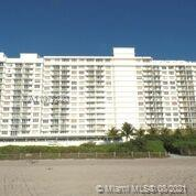 5601 Collins Ave #616 photo01