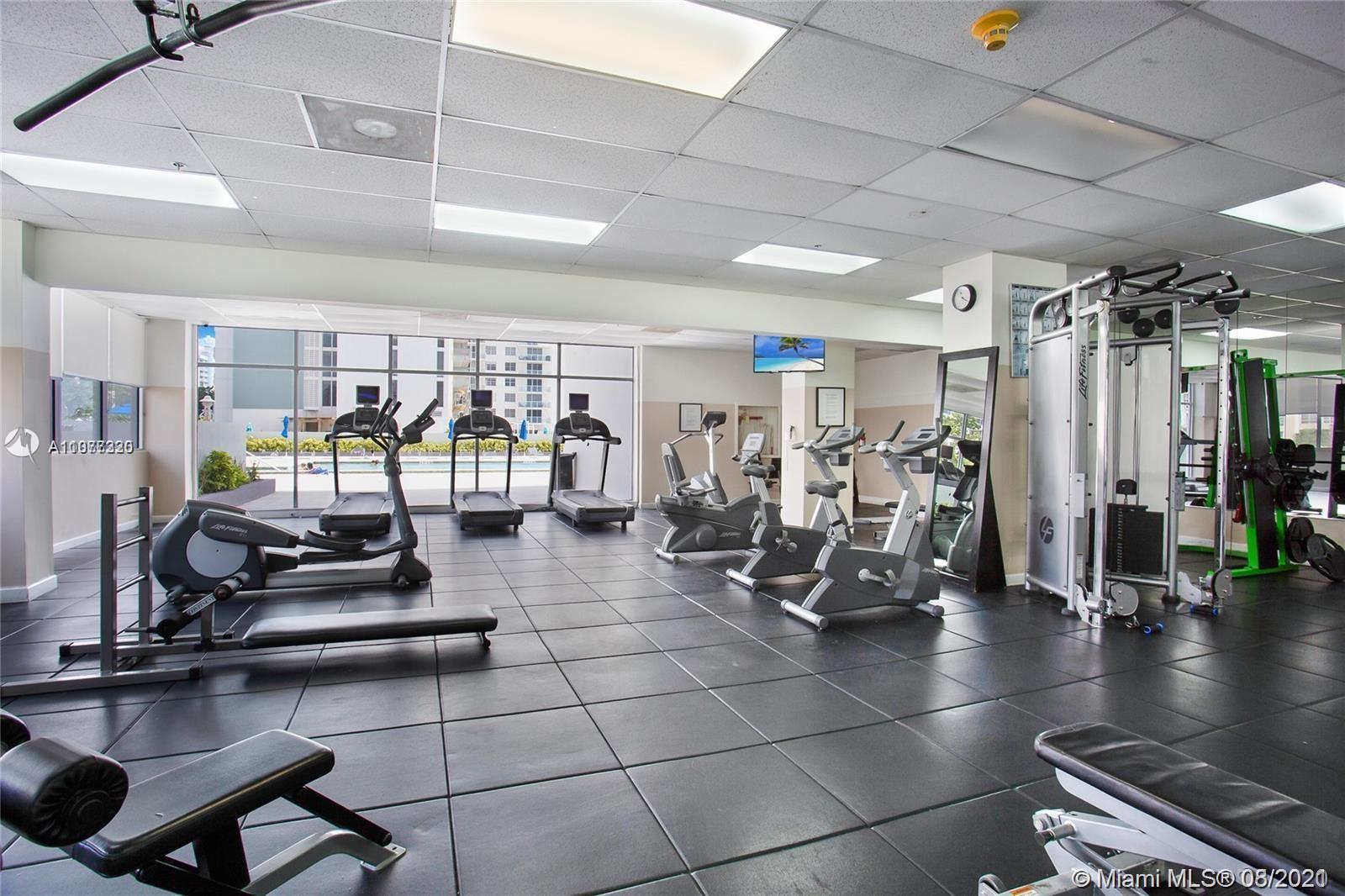Photo of The Pavilion Condominium Apt 616
