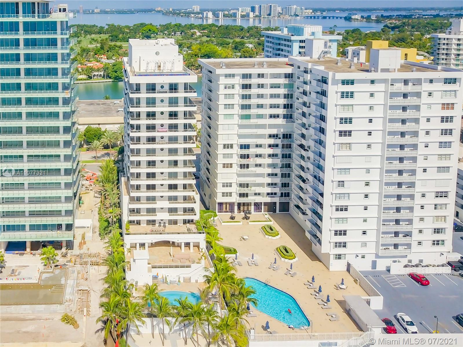5825 Collins Ave #2F photo02