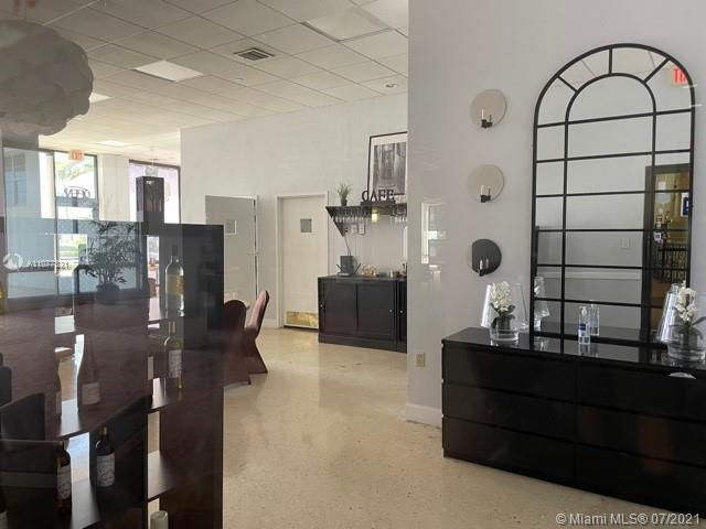 5825 Collins Ave #2F photo042