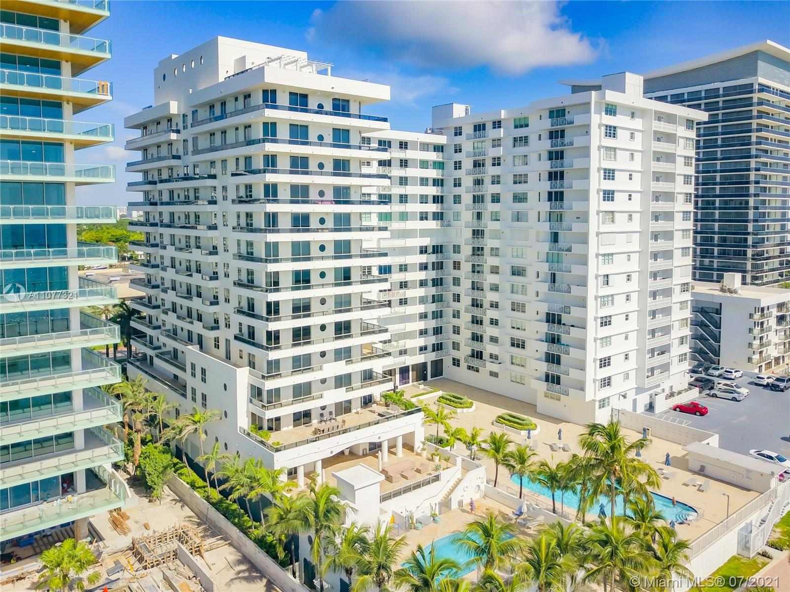 5825 Collins Ave #2F photo01