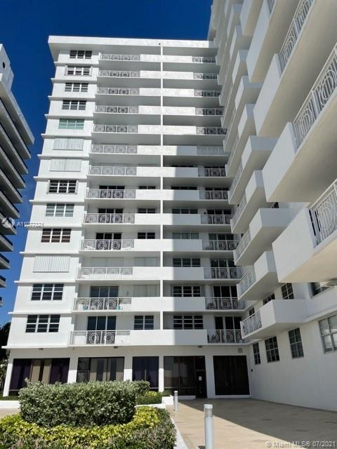 5825 Collins Ave #2F photo037